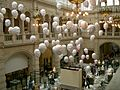 Kelvingrove Art Gallery And Museum - geograph.org.uk - 207474.jpg