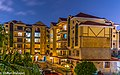 Kengen RBS Gardens - Serviced Apartments - panoramio.jpg