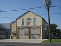 KennerFireStation36.JPG