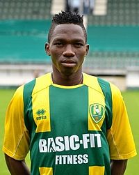 Kenneth Omeruo.jpg