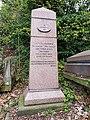 Kensal Green Cemetery (33680675508).jpg