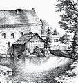 Kentener Mühle.jpg