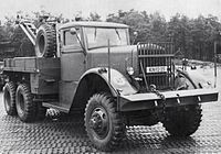 Kenworth M1 (570-series) Heavy Wrecker.jpg