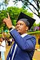 Kenyan Graduate.jpg