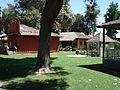 Kern County Museum-5.jpg