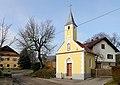 Kerschenberg - Kapelle.JPG