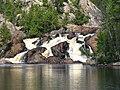Kettle Falls.jpg