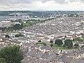 Keyham, Plymouth - geograph.org.uk - 31760.jpg