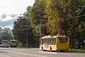 Khimki trolleybus 0031 2019-08.jpg