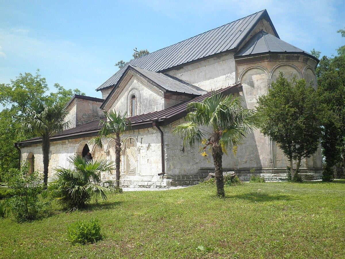 Khobi monastery.JPG