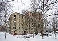 Khoroshevo-Mnevniki District, Moscow, Russia - panoramio (3).jpg