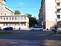 Kišiněvská, od Vršovické k Bajkalské.jpg