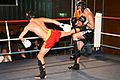 Kickboxen-sidekick.JPG