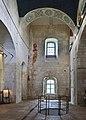 Kideksha Boris&Gleb Church Interior 192 5549.jpg