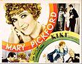 Kiki poster 1931.jpg
