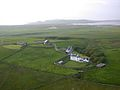 Kilchoman from Creag Mhor - geograph.org.uk - 46788.jpg