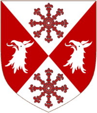Killearn Escutcheon.png