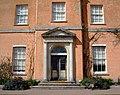 Killerton House (6953361666).jpg
