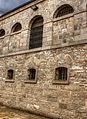 Kilmainham Gaol (8139995827).jpg