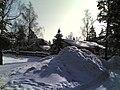 Kilpolantie - panoramio - jampe (6).jpg