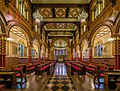 King's College London Chapel 2, London - Diliff.jpg