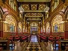 King's College London Chapel 2, London - Diliff.jpg