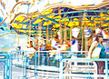King Triton's Carousel 2011 (6113376131).jpg