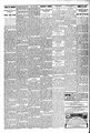 King of Annam - Who murders his wives just for the pleasure of seeing them expire - Chronicling America (6 November 1907).pdf