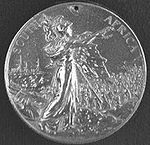 Kings South Africa Medal rev.jpg