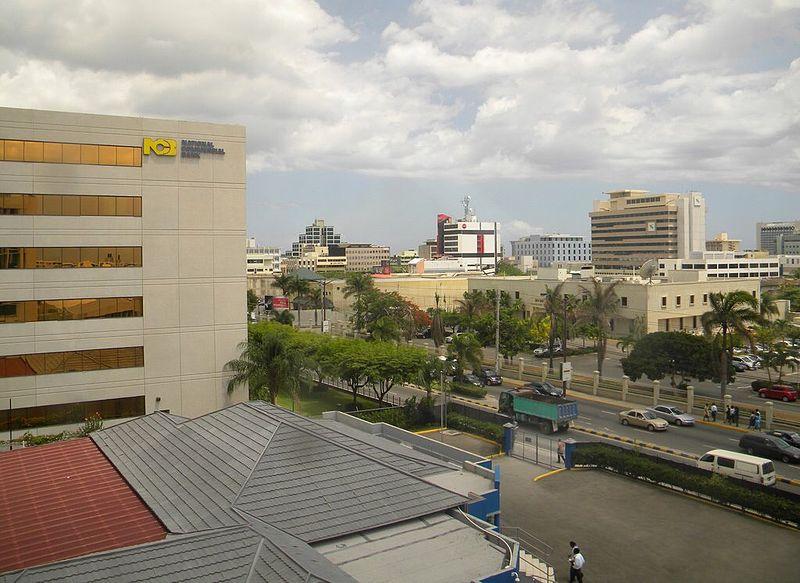 File:Kingston City.jpg