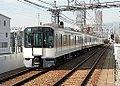 Kintetsu9330.jpg