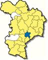 Kirchdorf - Lage im Landkreis.png