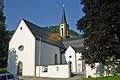 Kirche-Kleinarl1.jpg