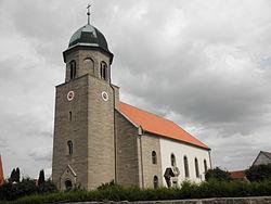 Kirche Büttstedt.JPG