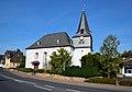 Kirche Bicken.jpg