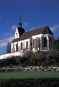 Kirche St. Chrischona.jpg