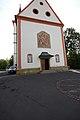 Kirche hl nikolaus-halbenrain 1004 13-09-12.JPG