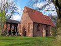 Kirche in Alt Meteln.jpg