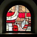 Kirchenfenster Kolbitsch Pfarrkirche Perg.jpg