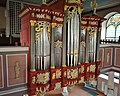Kirchlinteln, St.-Petri-Kirche, Orgel (11).jpg