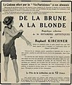 Kirchner - from-brown-to-blonde-3.jpg