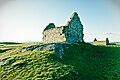 Kirkapol Chapels.jpg