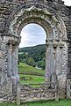 Kirkham Priory 26.jpg