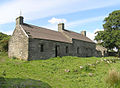 Kirkton Farmhouse - geograph.org.uk - 452798.jpg