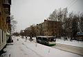 Kirovo-chepetsk 20111127 0384cnvt ShiftN.jpg