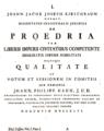 Kirschbaum Dissertation 1746.png