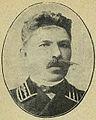Kiselev Mikhail Stepanovich.jpg