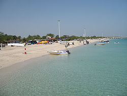 Kish island 1.jpg