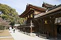 Kitano-tenmangu Kyoto Japan37s3s4592.jpg