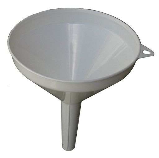 Kitchen Funnel